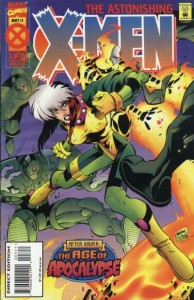 astonishingxmen3