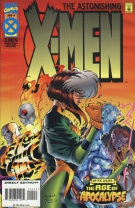 astonishingxmen4